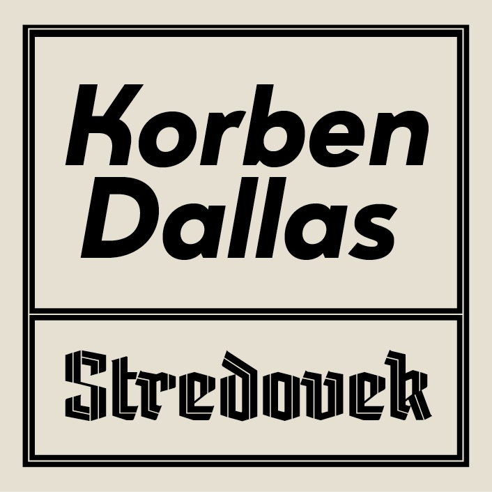korben_dallas