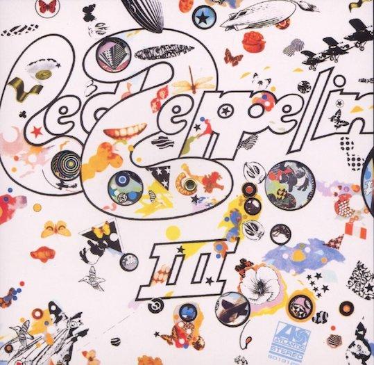 led_zep_iii