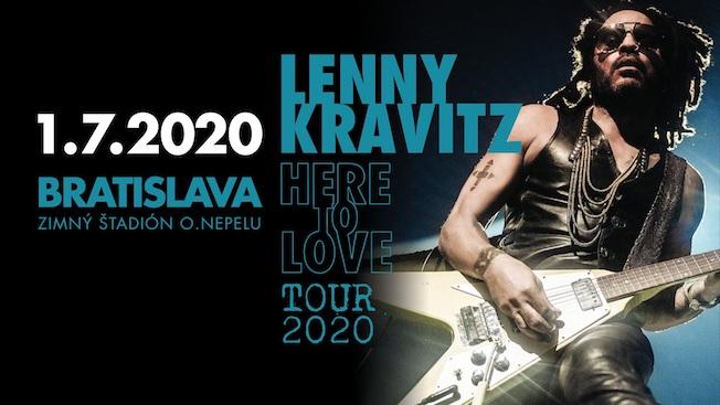 lenny_kravitz
