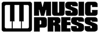 logo_music_press
