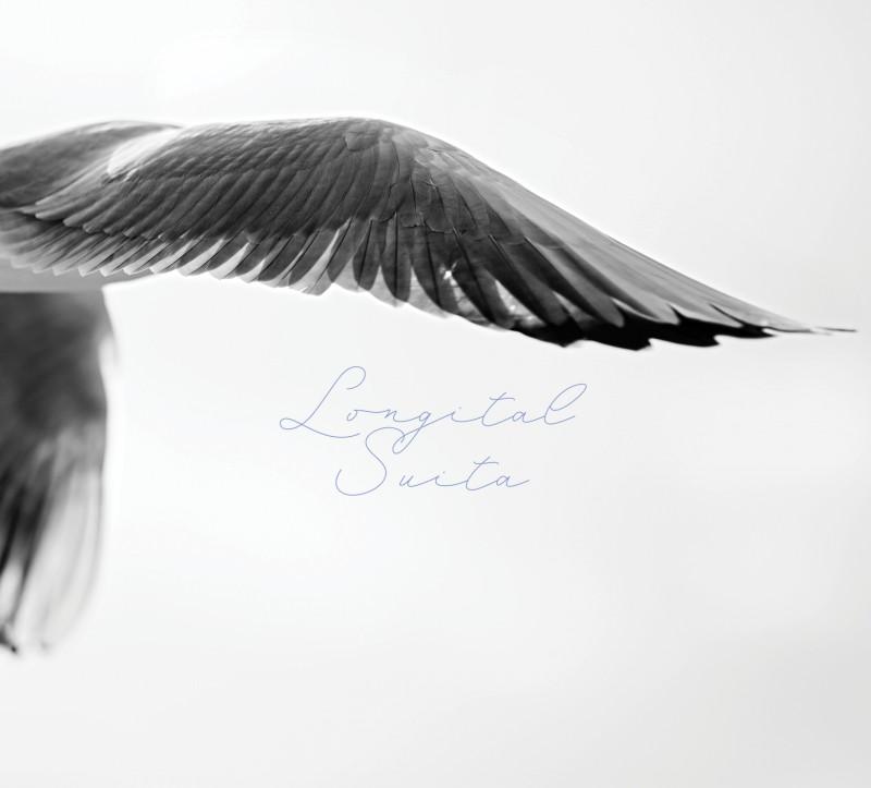 longital-suita