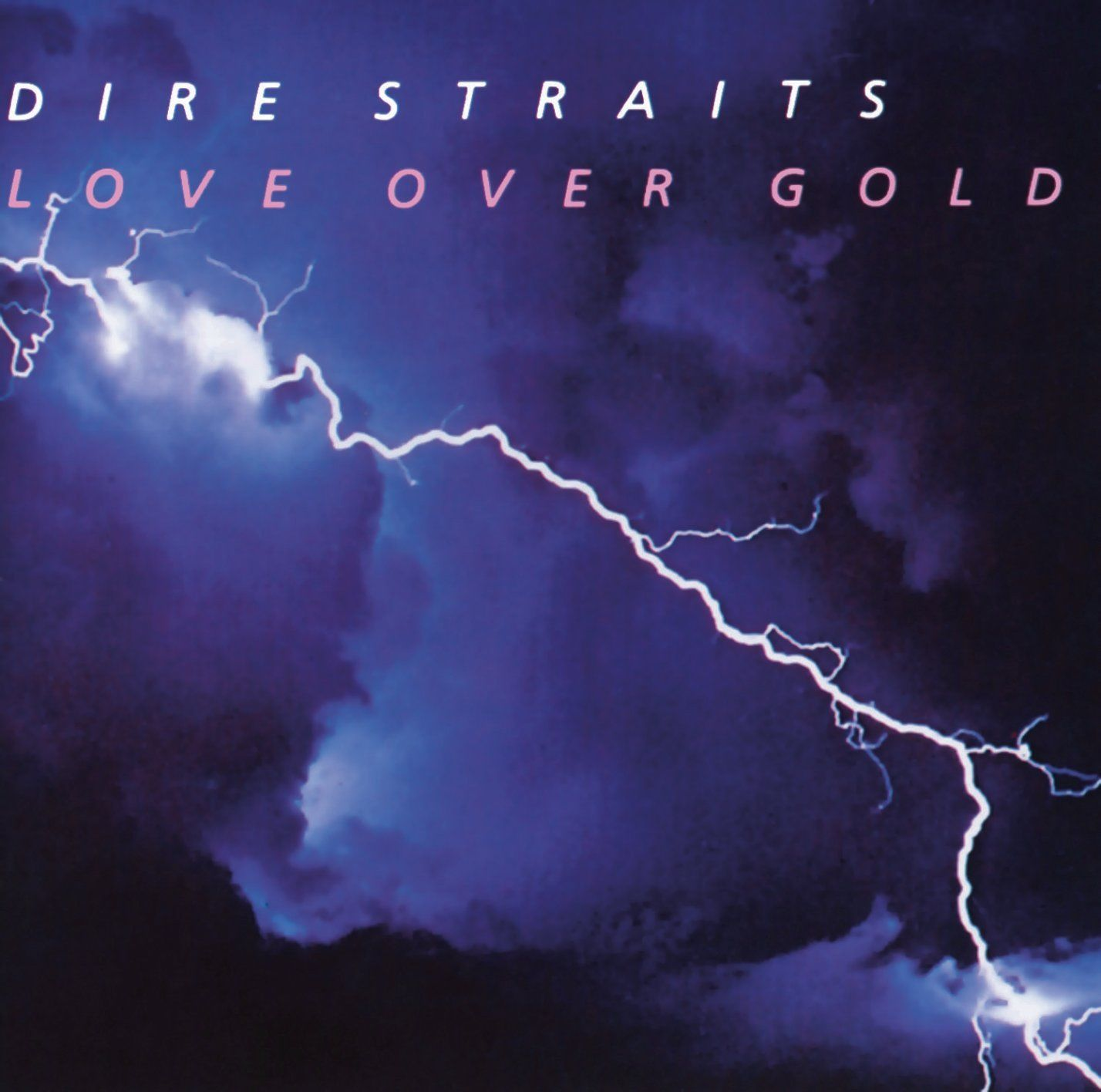 love_over_gold