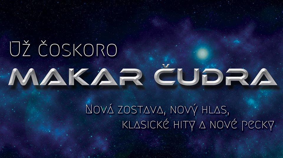 makar_cudra