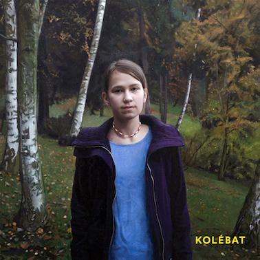 8_kolebat