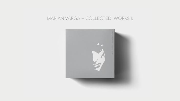 varga_works