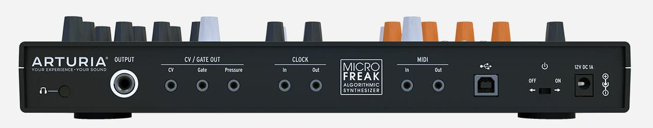 microfreak_rear