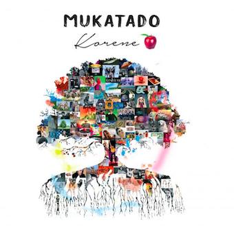 mukatado_korene