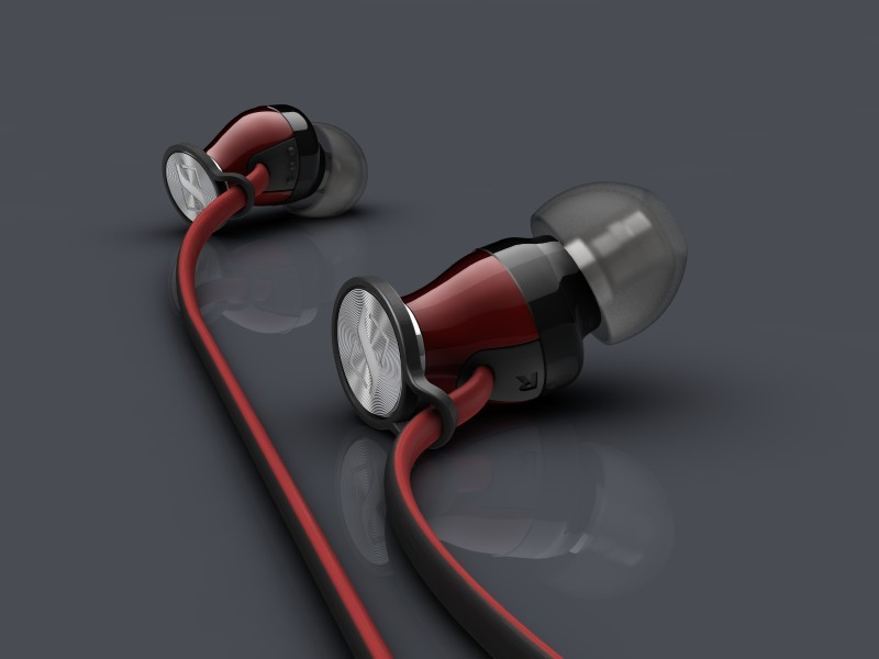 moentum_in-ear