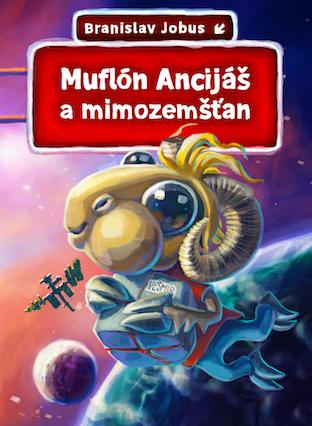 muflon_ancias_mimozemstan