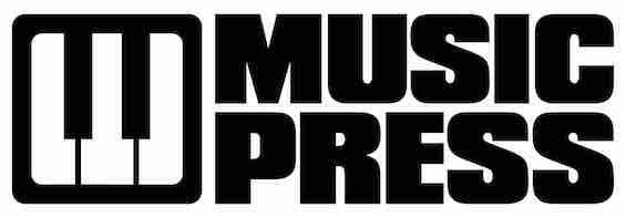 music_press