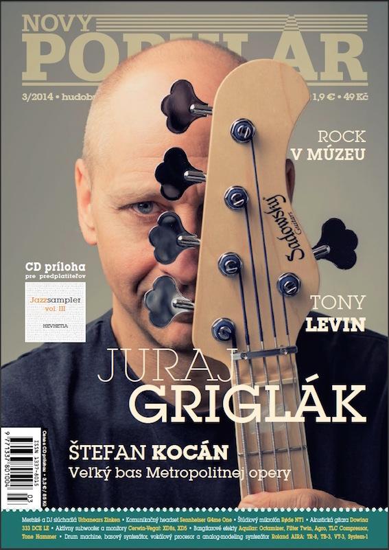 titulka_griglak
