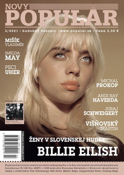 novy_popular_3-21