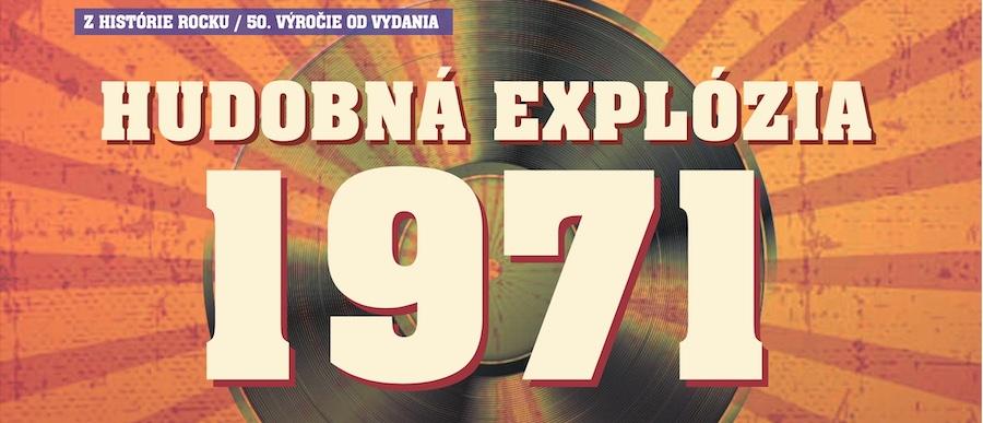 explozia_71