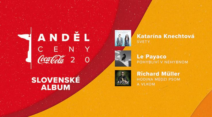 CenyAndel_Nominace_SK