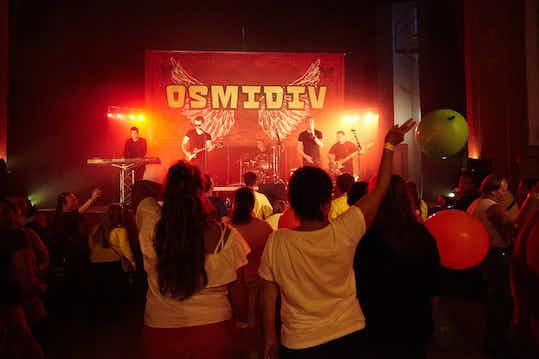 osmidiv_cmorik