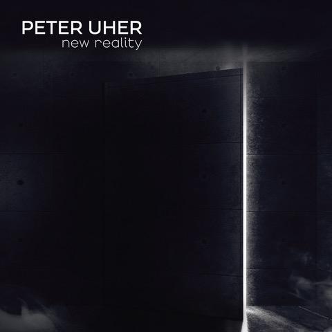 peci_uher