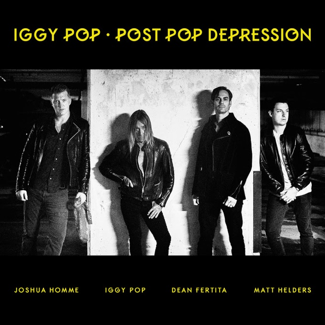 iggy-pop