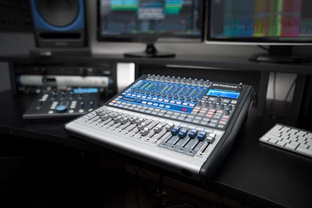 presonus_studio_live