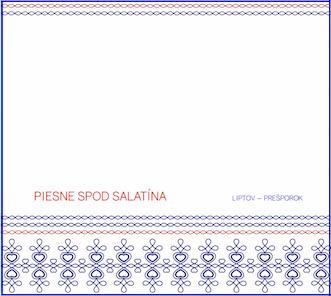 presporok_spod_salatina