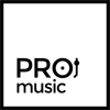 pro_music