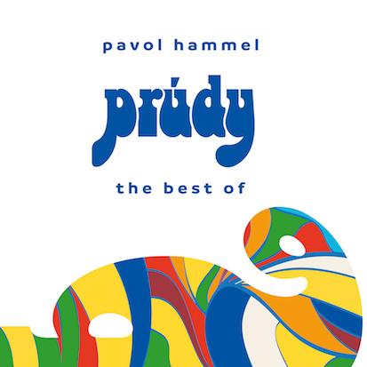hammel_prudy