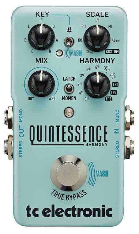 tc_electronic_quintessence_harmony
