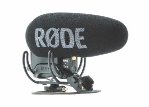 rode_video_mic