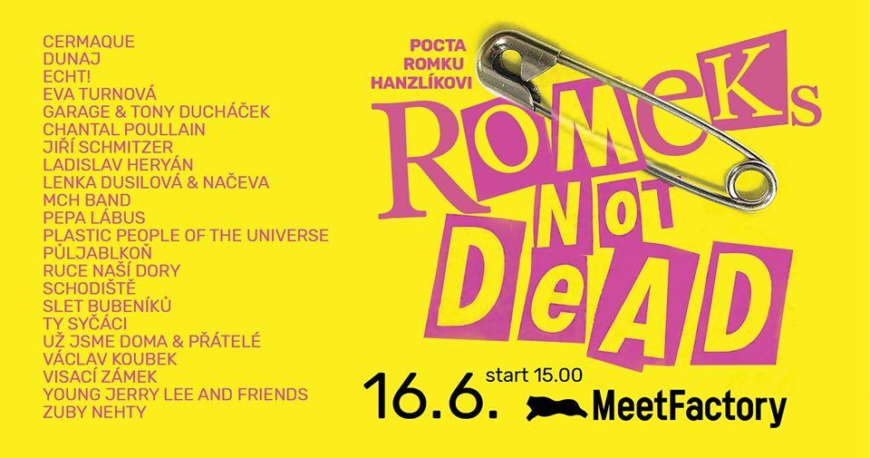 romek_not_dead