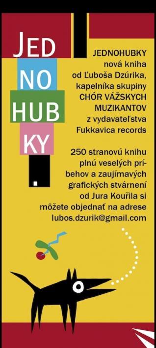dzurik_kniha