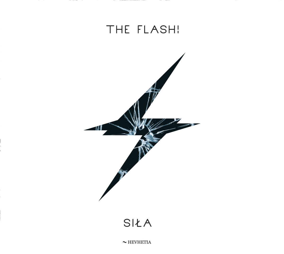 flash_sila