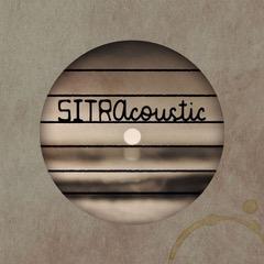 sitra_achra