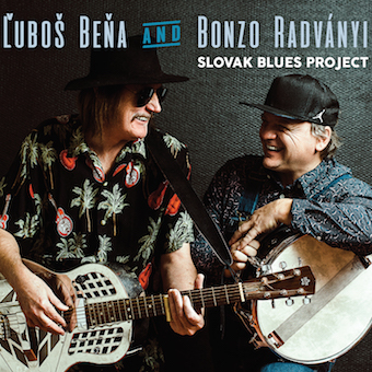 bena_radvanyi_slovak_blues