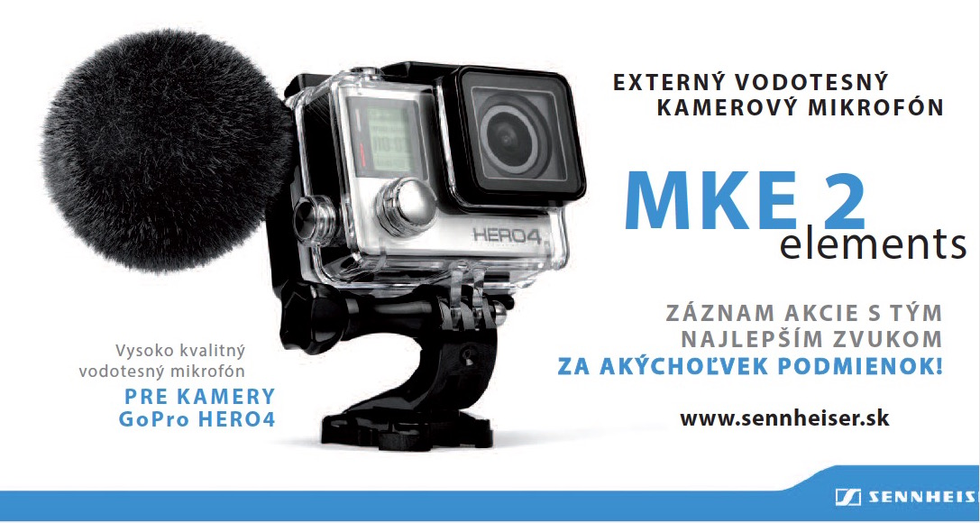 mke2_elements