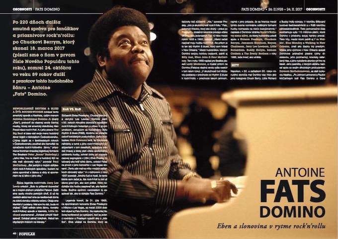 fats_domino_popular