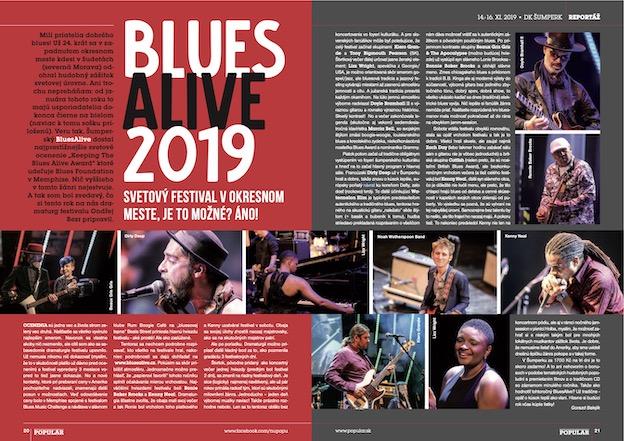 blues_alive
