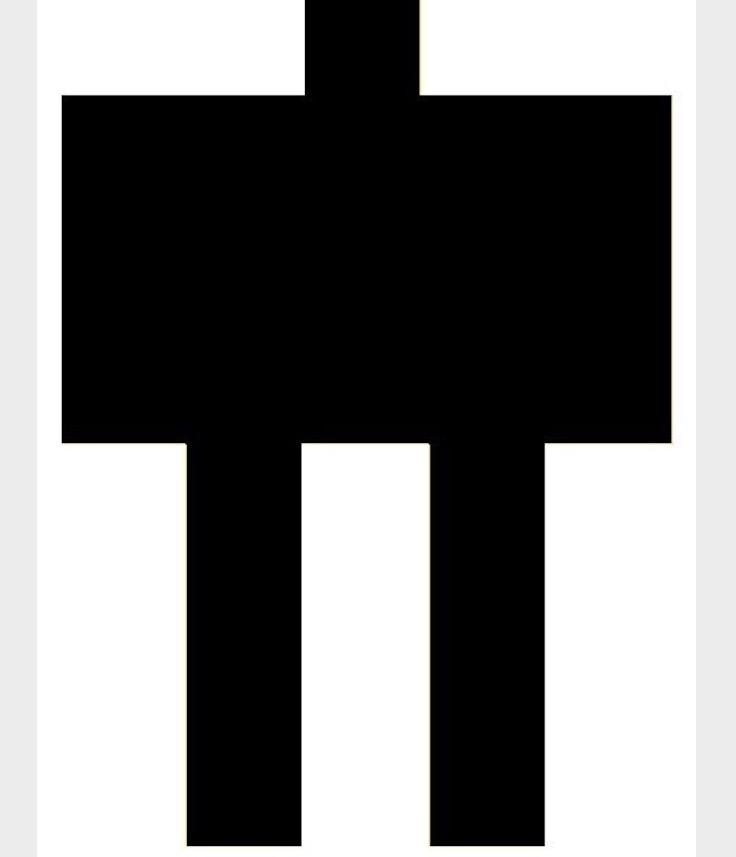 zrni_logo