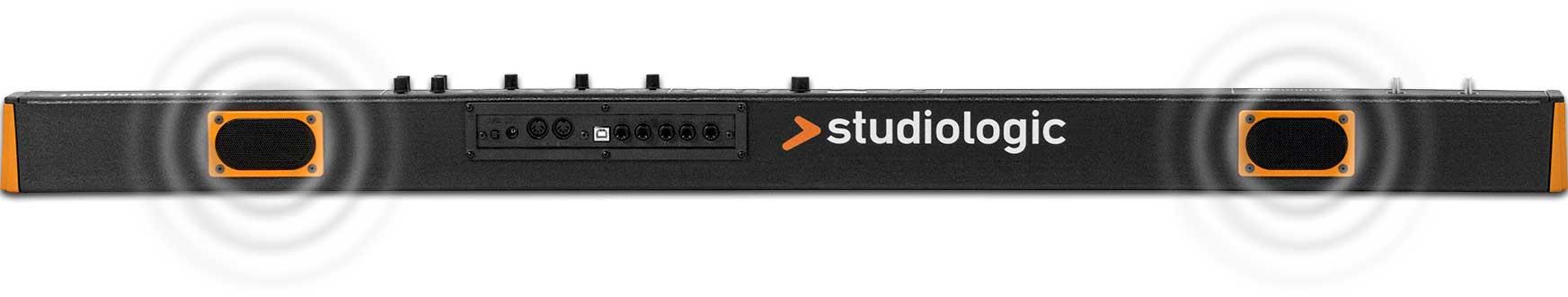 studiologic_numa_compact_rear