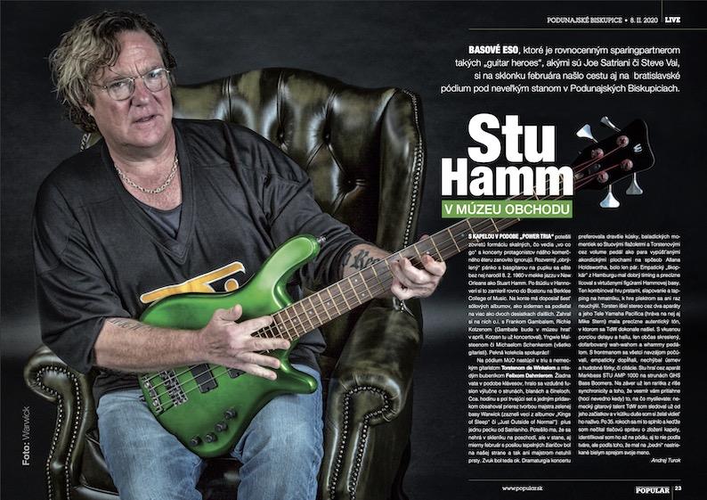 stu_hamm