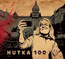 hutka_100_let