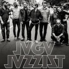 jaga_jazzist