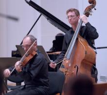 orkiestra_muzyki_novej