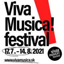 viva_musica
