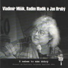 misik_hruby_hladik