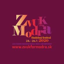 zvuk_for_modra