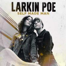 larkin_poe