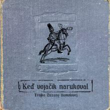 ked_vojacik_narukoval