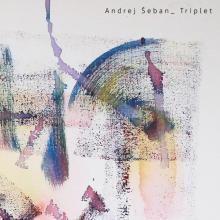 andrej_seban_triplet