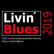 livin_blues