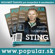 novy_popular_sting