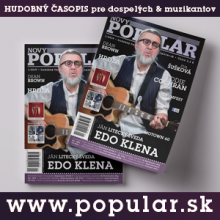 novy_popular_1_19